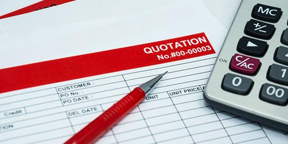 Apuntes sobre el contrato de seguro y la indemnización por paralización de un negocio durante la pandemia del COVID-19 | Sala de prensa Grupo Asesor ADADE y E-Consulting Global Group