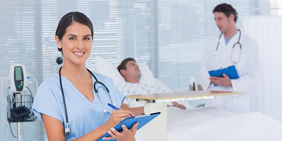¿Puedo negarme al reconocimiento médico obligatorio por razones de salud e higiene?
