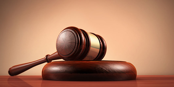 3 prácticas a evitar en su empresa para no acabar en la cárcel | Sala de prensa Grupo Asesor ADADE y E-Consulting Global Group