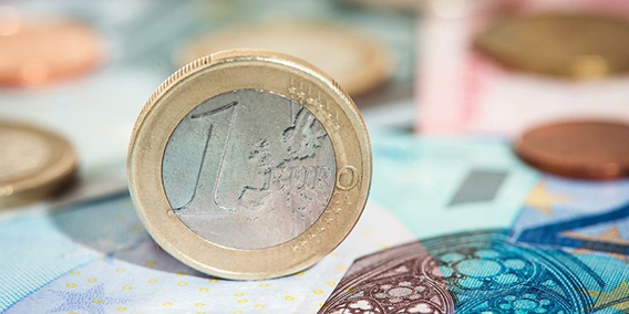 El Ministerio de Trabajo convoca subvenciones de 4,3 millones de euros para autónomos y economía social | Sala de prensa Grupo Asesor ADADE y E-Consulting Global Group