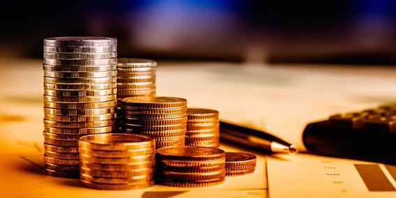 Estas son las próximas obligaciones fiscales para las Pymes | Sala de prensa Grupo Asesor ADADE y E-Consulting Global Group