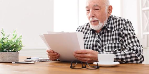 Golpe fiscal para los nuevos jubilados afectados por Erte en la declaración de 2021 | Sala de prensa Grupo Asesor ADADE y E-Consulting Global Group
