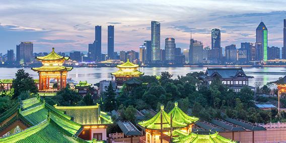 Guía básica para empresarios en China | Sala de prensa Grupo Asesor ADADE y E-Consulting Global Group
