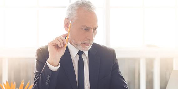 La situación actual de la normativa sobre jubilación parcial antes de los 65 años | Sala de prensa Grupo Asesor ADADE y E-Consulting Global Group