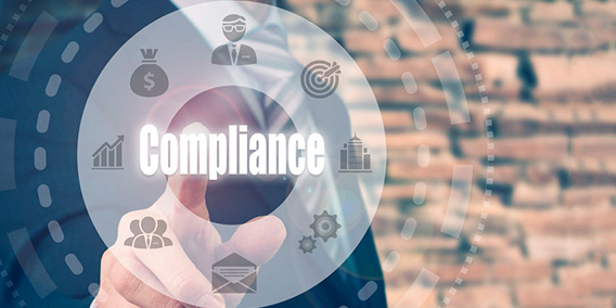 El secreto profesional del 'compliance officer' | Sala de prensa Grupo Asesor ADADE y E-Consulting Global Group