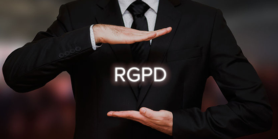 La AEPD publica la lista de tratamientos que no requieren una evaluación de impacto relativa a la protección de datos  | Sala de prensa Grupo Asesor ADADE y E-Consulting Global Group