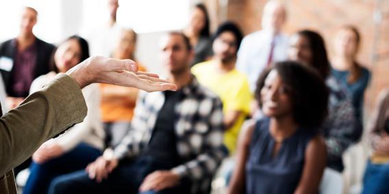 Formación bonificada para las empresas ¿Cómo la solicito? | Sala de prensa Grupo Asesor ADADE y E-Consulting Global Group
