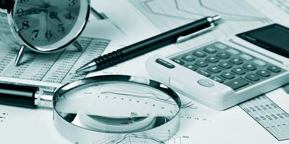 Estas son las obligaciones fiscales de septiembre  | Sala de prensa Grupo Asesor ADADE y E-Consulting Global Group
