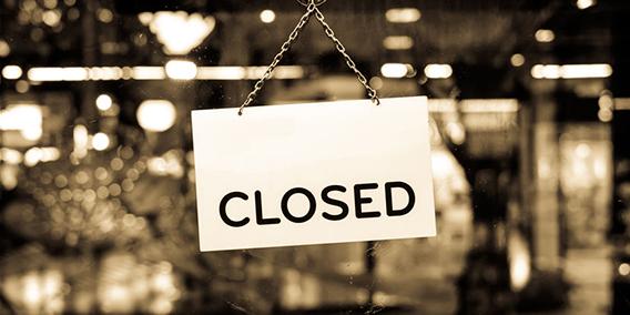 El cierre de la Colaboración Social Restringida que afecta a los gestores tributarios | Sala de prensa Grupo Asesor ADADE y E-Consulting Global Group