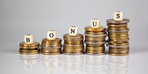 Asesores advierten de la especificidad en la cotización de bonus a empleados | Sala de prensa Grupo Asesor ADADE y E-Consulting Global Group