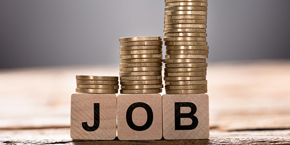 Los trabajadores de una ETT tienen derecho al salario de la empresa principal, donde prestan sus servicios | Sala de prensa Grupo Asesor ADADE y E-Consulting Global Group