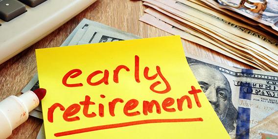 El TJUE dictamina que la pensión ganada en otro Estado miembro, sí computa para la jubilación anticipada en España | Sala de prensa Grupo Asesor ADADE y E-Consulting Global Group