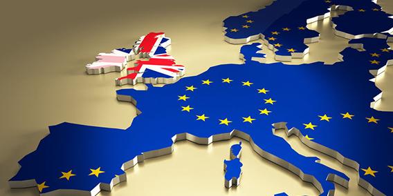 El Consejo de Ministros aprueba el Real Decreto-ley 38/2020 con novedades en las relaciones laborales por el Brexit | Sala de prensa Grupo Asesor ADADE y E-Consulting Global Group