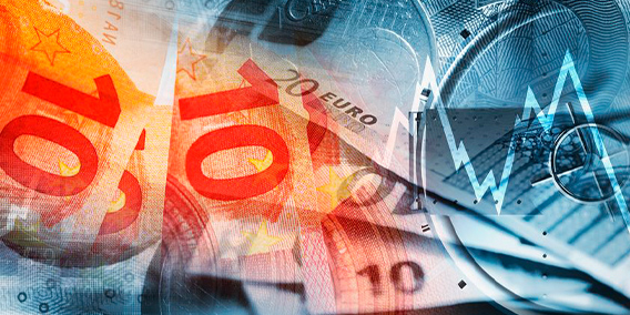 La CEOE lanza un servicio para informar a las empresas de las licitaciones y subvenciones relacionadas con los fondos europeos | Sala de prensa Grupo Asesor ADADE y E-Consulting Global Group