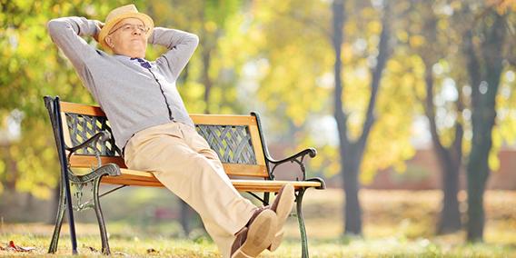 La AIReF pide 10 años más de cotización y jubilaciones desde los 66 años para sostener el sistema de pensiones
