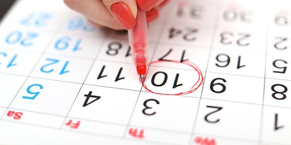Publicado en el BOE el calendario laboral de 2021 con 8 festivos comunes en toda España   Sala de prensa Grupo Asesor ADADE y E-Consulting Global Group