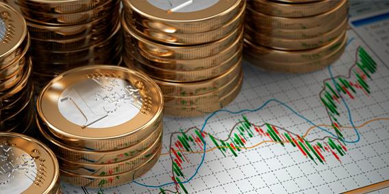 ¿Apremiar la deuda tributaria sin resolver los recursos interpuestos?