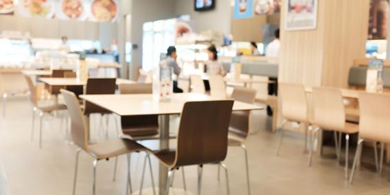 El Supremo rectifica: las empresas no están obligadas a tener comedor | Sala de prensa Grupo Asesor ADADE y E-Consulting Global Group