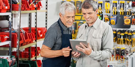 Las empresas deberán pagar las cotizaciones sociales en los ERE a mayores de 55 años | Sala de prensa Grupo Asesor ADADE y E-Consulting Global Group