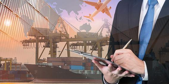 Implicaciones del Plan de Control Tributario 2019 para las empresas logísticas   Sala de prensa Grupo Asesor ADADE y E-Consulting Global Group