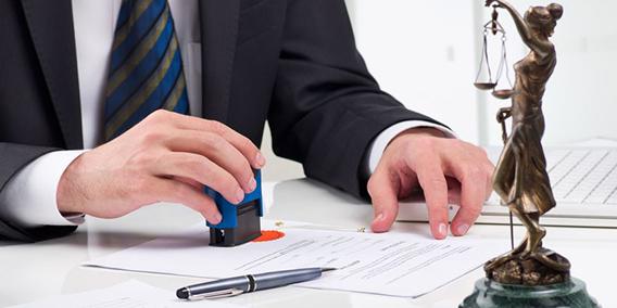 Cerco al deber de secreto del abogado de empresa | Sala de prensa Grupo Asesor ADADE y E-Consulting Global Group
