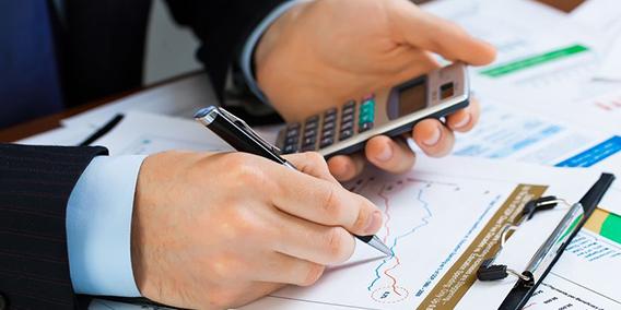 Autónomos: ¿qué puedo hacer si el IVA me sale negativo? | Sala de prensa Grupo Asesor ADADE y E-Consulting Global Group