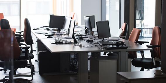Cese de actividad, sociedad inactiva. ¿Cuáles son las consecuencias? | Sala de prensa Grupo Asesor ADADE y E-Consulting Global Group