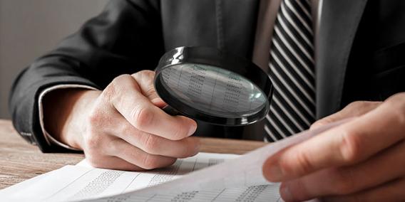 ¿Necesita mi empresa realizar una 'due diligence'? ¿En que consiste? | Sala de prensa Grupo Asesor ADADE y E-Consulting Global Group