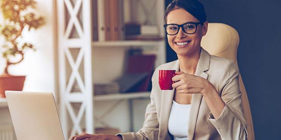 ¿En que dos nuevos casos la mujer emprendedora recibirá ayuda de la administración?   Sala de prensa Grupo Asesor ADADE y E-Consulting Global Group