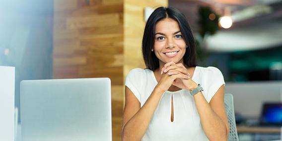 ¿Cuáles son las ayudas activas para que el autónomo concilie vida laboral y personal en 2019?   Sala de prensa Grupo Asesor ADADE y E-Consulting Global Group