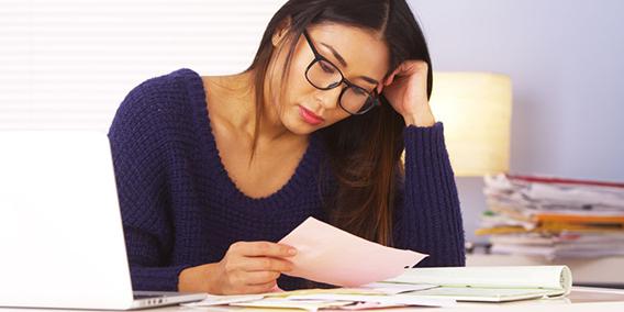 La Agencia Tributaria no podrá reclamar un pago al contribuyente, sin datos o pruebas. | Sala de prensa Grupo Asesor ADADE y E-Consulting Global Group