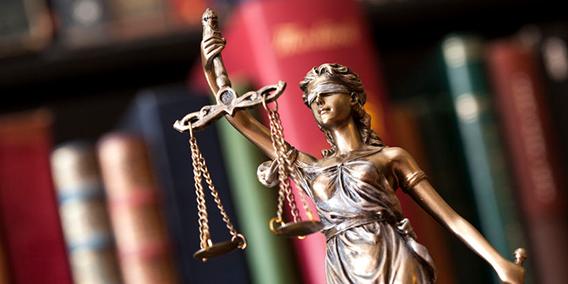La ley de segunda oportunidad, y los requisitos para acogerte a su aplicación | Sala de prensa Grupo Asesor ADADE y E-Consulting Global Group
