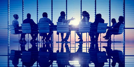 ¿Qué es el Pre303 y cómo afecta a las empresas?