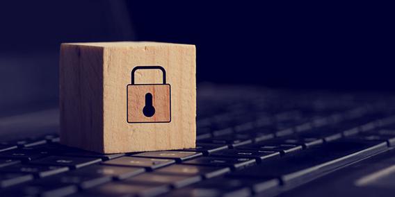 Hacienda elimina el secreto de los notarios y podrá acceder a sus datos  | Sala de prensa Grupo Asesor ADADE y E-Consulting Global Group