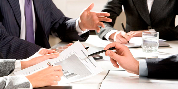 IRPH, te lo explicamos de la I a la H | Sala de prensa Grupo Asesor ADADE y E-Consulting Global Group