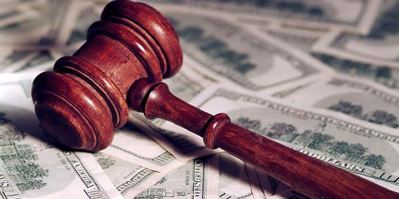 El Gobierno baraja aligerar la carga fiscal de pymes y autónomos | Sala de prensa Grupo Asesor ADADE y E-Consulting Global Group