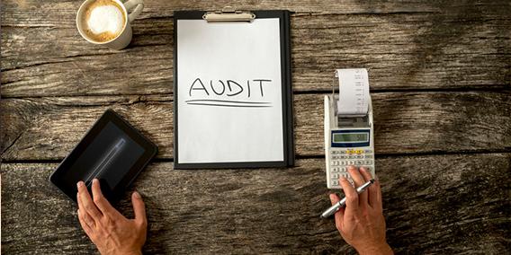 Entra en vigor el 14 de abril la obligación de presentar la Auditoría Retributiva para todas las empresas con más de 50 empleados  | Sala de prensa Grupo Asesor ADADE y E-Consulting Global Group