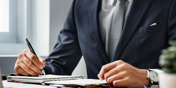 Medidas concursales para las empresas ante el COVID-19: propuesta de modificación de convenio, refinanciación y liquidación | Sala de prensa Grupo Asesor ADADE y E-Consulting Global Group