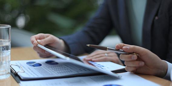 Secciones imprescindibles en una web de asesoría | Sala de prensa Grupo Asesor ADADE y E-Consulting Global Group