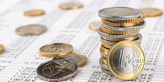 ¿Qué puede deducirse una pyme (y qué no) vía Impuesto de Sociedades? | Sala de prensa Grupo Asesor ADADE y E-Consulting Global Group