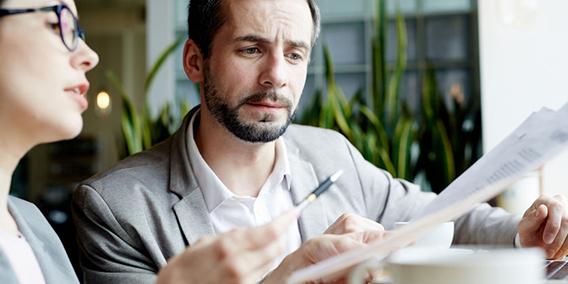 La Ley de Secretos Empresariales: un nuevo reto para las relaciones laborales | Sala de prensa Grupo Asesor ADADE y E-Consulting Global Group