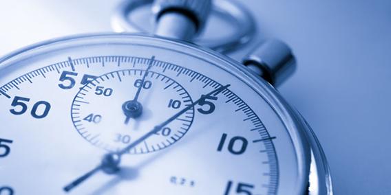 Lo que nos enseña la sentencia del registro horario