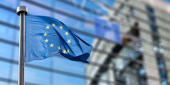 Bruselas bloqueará ayudas públicas de los Estados que estén condicionadas a la repatriación de empresas