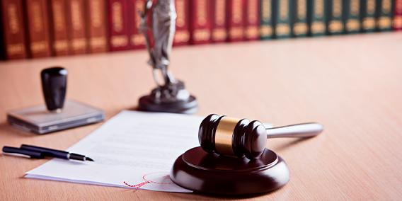 Nueva texto refundido de la Ley Concursal entró en vigor el 1 septiembre | Sala de prensa Grupo Asesor ADADE y E-Consulting Global Group