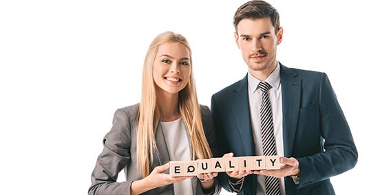 La difícil tarea de probar que hay discriminación salarial de género en la empresa