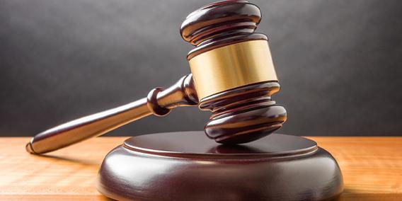 El nuevo Estatuto de la Abogacía regula por primera vez el secreto profesional | Sala de prensa Grupo Asesor ADADE y E-Consulting Global Group