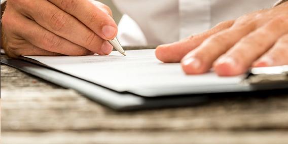 Autónomo, hasta el 31 de marzo puedes modificar la base de cotización  | Sala de prensa Grupo Asesor ADADE y E-Consulting Global Group