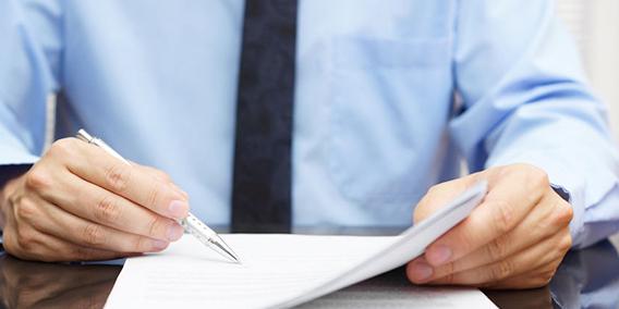La AEDAF pide extender el plazo de presentación del Impuesto de Sociedades | Sala de prensa Grupo Asesor ADADE y E-Consulting Global Group
