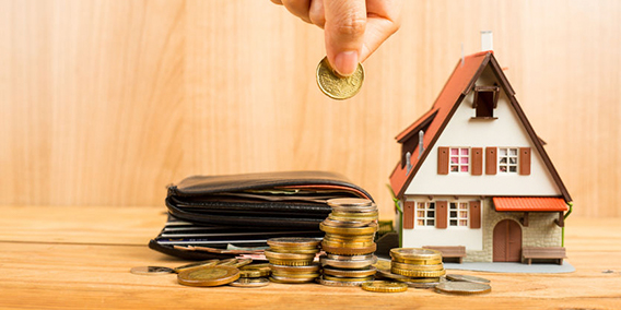 El Gobierno lanza el índice de precios del alquiler, pero no limita aún las rentas: así funciona