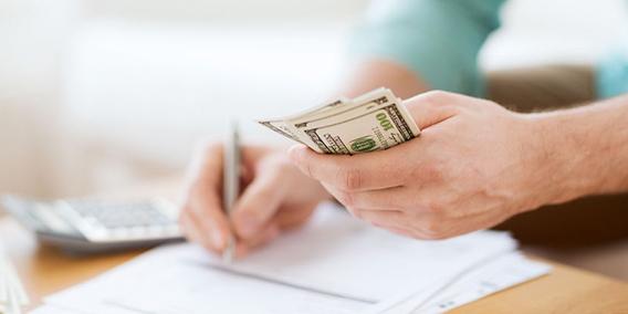 ATA propone cinco medidas para adecuar las cotizaciones de los autónomos a sus ingresos